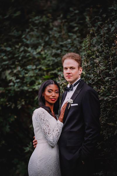 Montreal Wedding Photographer | Wedding Photography + Videography | Ritz Carlton Montreal | Lindsay Muciy Photography Video |2018_652.jpg