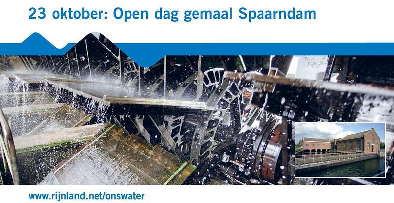 Open dag BG Spaarndam 2018 264x96mm - outline.indd