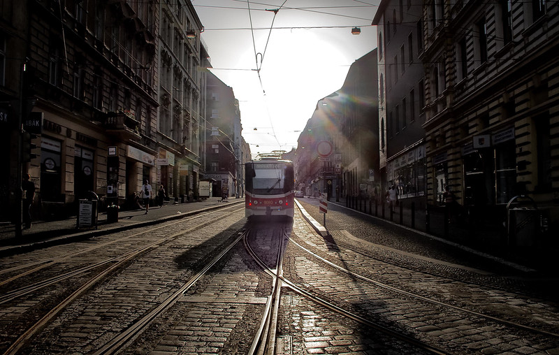 Prague#4-67-Edit-Edit-Edit-Edit-2.jpg