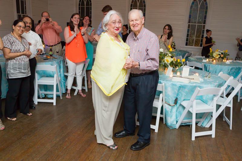 1715_Landry_Wedding_2015-05-09.jpg