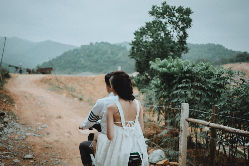 Tu-Nguyen-Destination-Wedding-Photography-Elopement-Vietnam-Pali-Louis-w-137.jpg