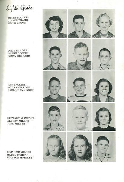 1950-0017.jpg