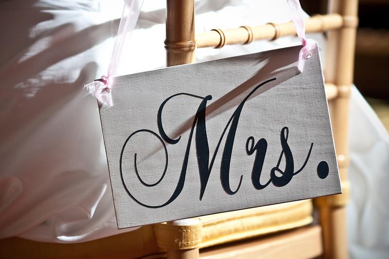 wedding_415.jpg
