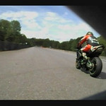 WMRC Round 1 - Int. 600 SuperSport Onboard Video