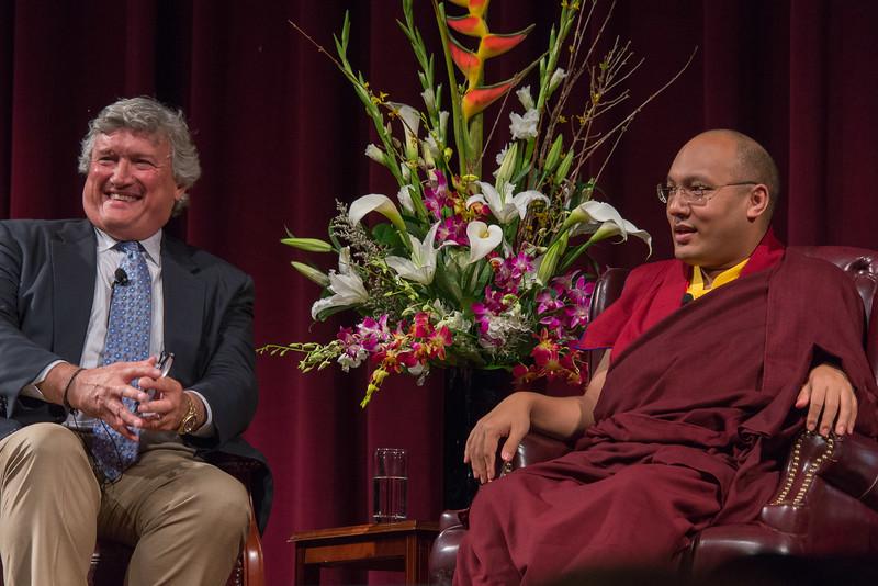 20150317-CCARE-17th-Karmapa-7428.jpg