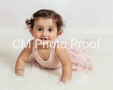 Winnipeg Newborn Photographers 7 19.2