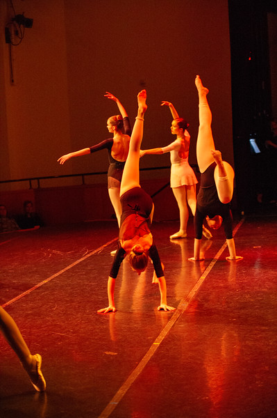BalletETC-6098.jpg