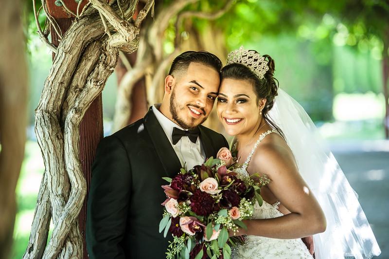 Valeria + Angel wedding -429.jpg