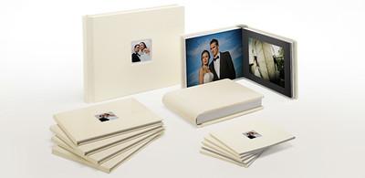 Album Images - Epoca