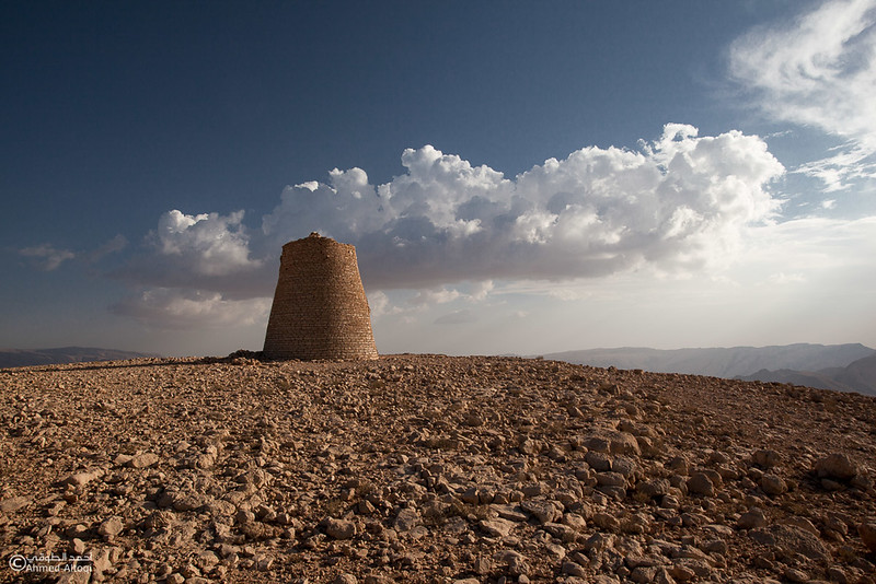 IMG_9311- Kabikab Tombs- Sur- Oman.jpg