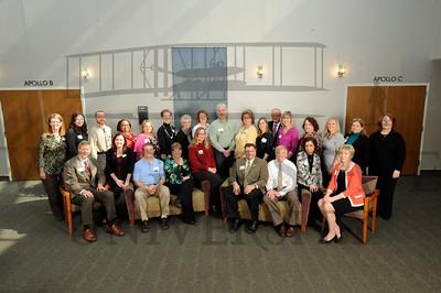 6456 CSIC Unit group photo 3-16-11