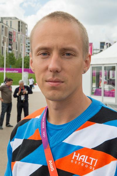 __06.08.2012_London Olympics_Photographer: Christian Valtanen_London_Olympics__06.08.2012_DSC_6678__Photo-ChristianValtanen