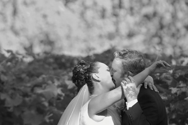 erin_dave_wedding_117.jpg
