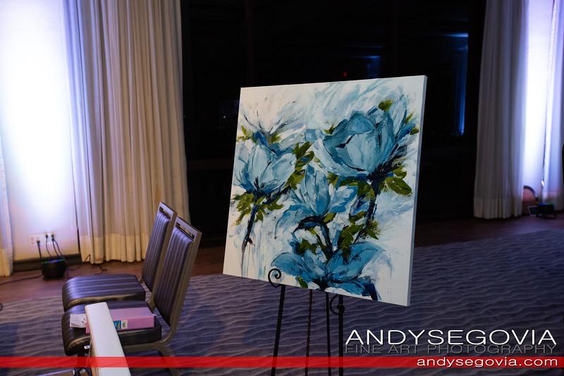 Andy Segovia Fine Art-1076-0080.jpg