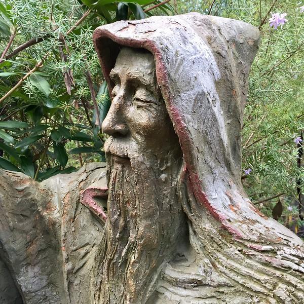 Bruno'sSculptureGarden_30.JPEG