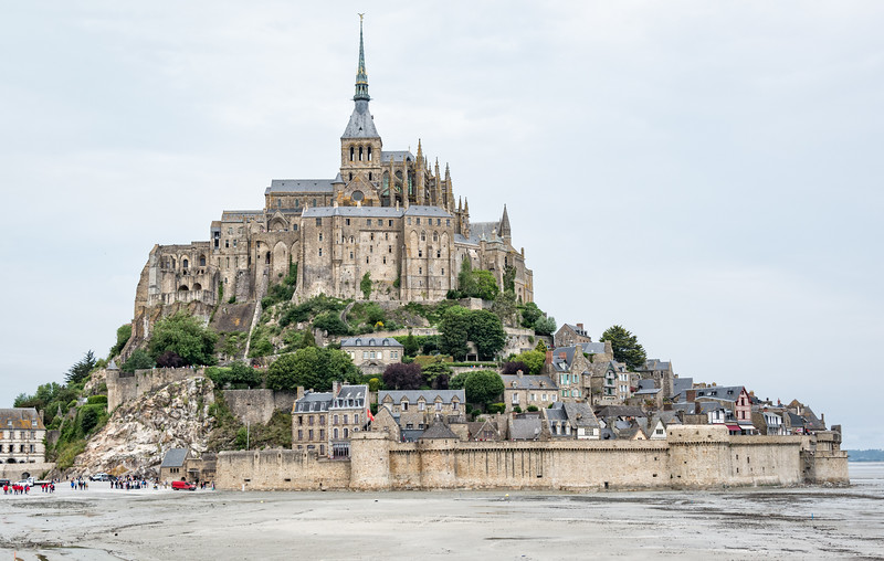 150605_Mont-Saint-Michel_014.jpg