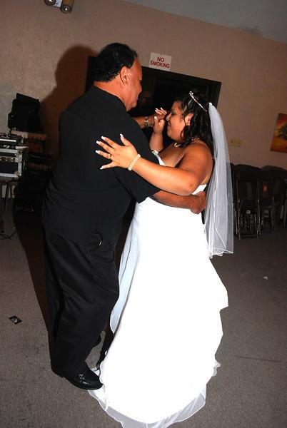 Wedding 10-24-09_0679.JPG