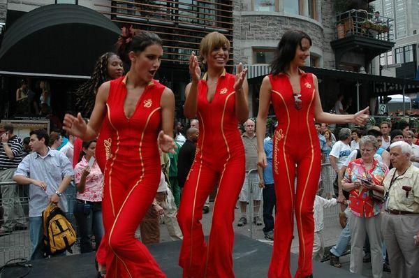 Montreal Fun 2005 137.jpg