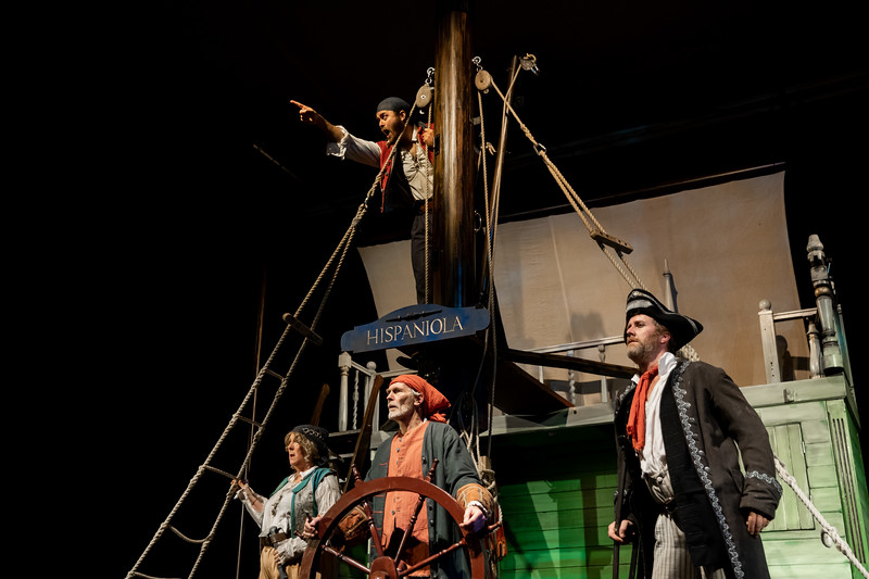 075 Tresure Island Princess Pavillions Miracle Theatre.jpg
