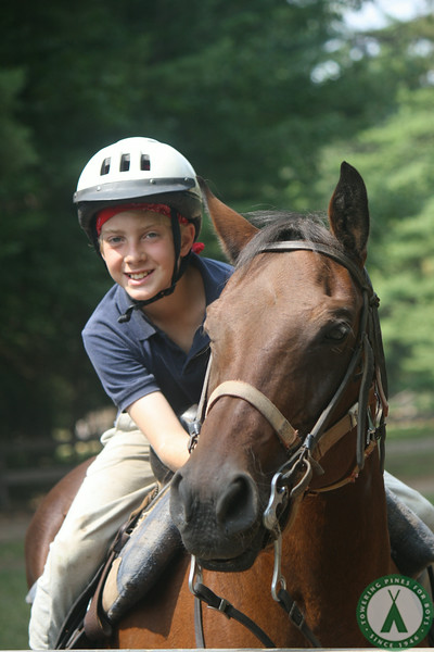 TP Horse Show 2014