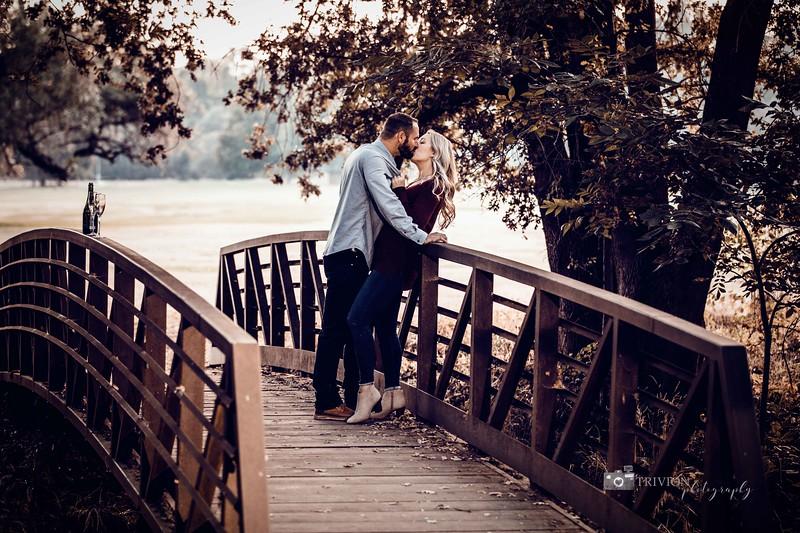 Engagement-46.jpg