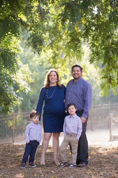 Melanie Maternity-4.jpg