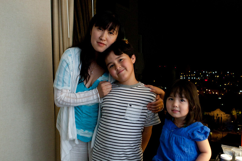 Family_SanAntonio_2009-003.jpg