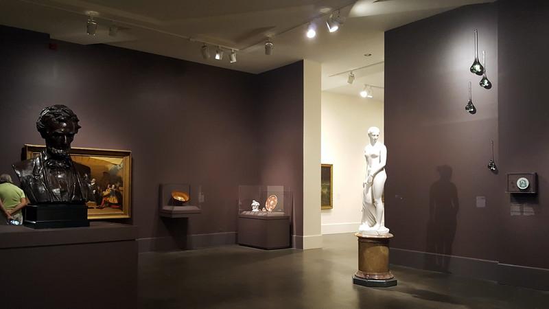 Brooklyn Museum  (82).jpg