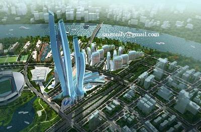 thu-thiem-tower-vinacapital-2010.jpg