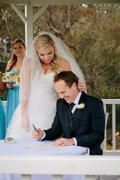 Adam & Katies Wedding (470 of 1081).jpg