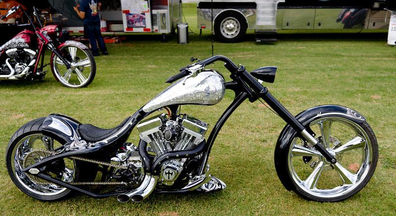 Biketober-6.jpg