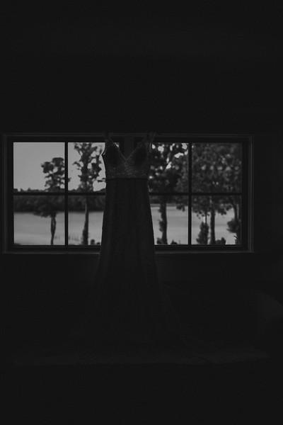 Lucy & Sam Wedding -1124.JPG