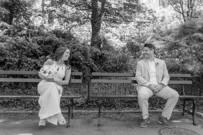 Christina & Chris- Central Park Wedding-113.jpg