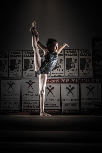 Newport YMCA Gymnastics-91.jpg