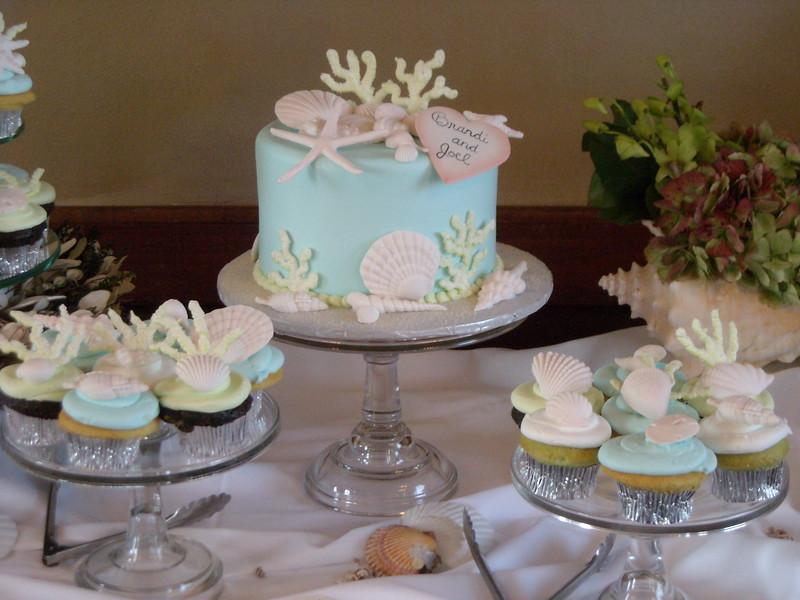 Cupcake (593).JPG