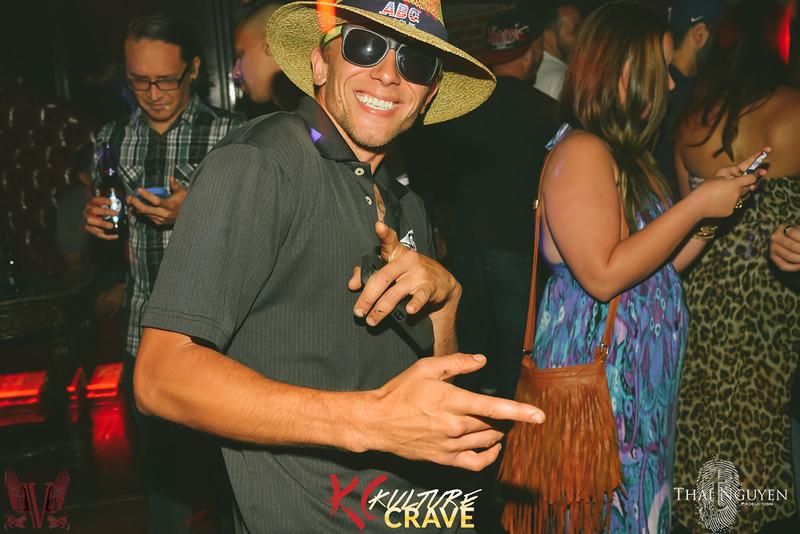 Kulture Crave 5.8.14-94.jpg