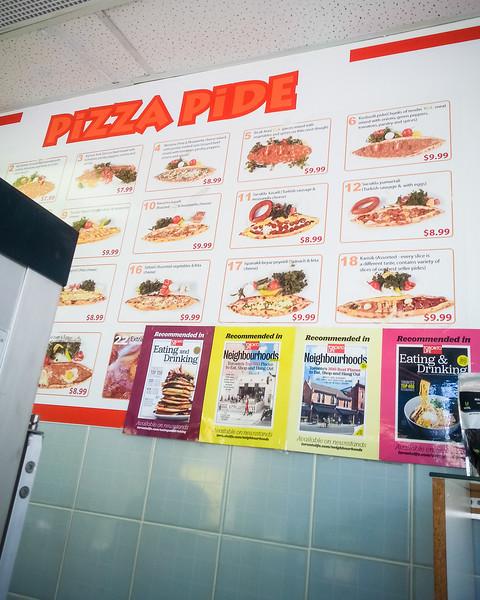 pizza pide menu 2.jpg