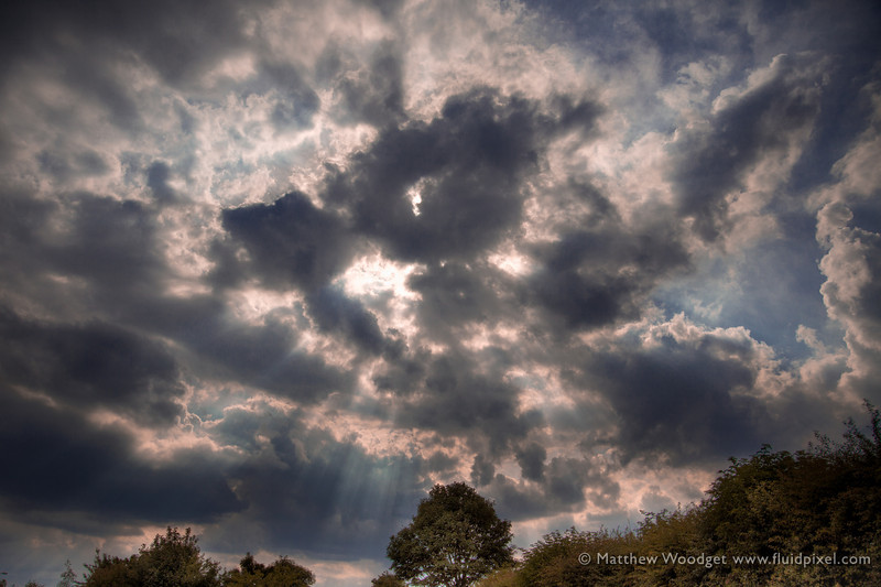 Woodget-130808-4--cloud formation, hdr, sky, spiritual.jpg