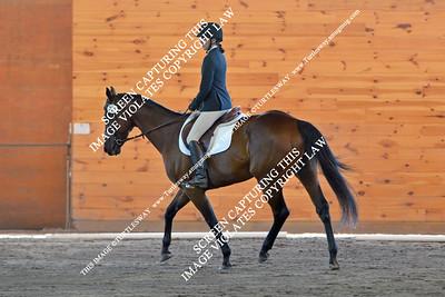 226 Lauren & Splendid One 07-22-2012
