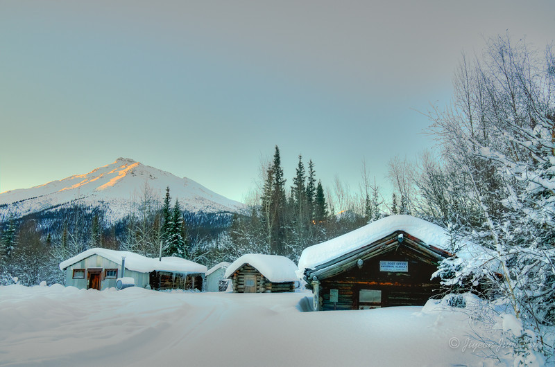 USA-Alaska-Wiseman-.jpg
