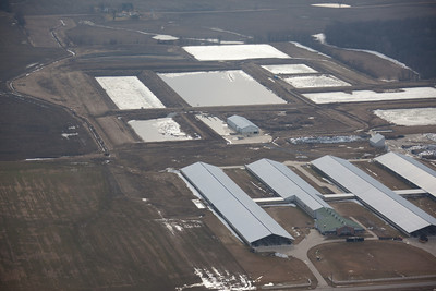 CAFO April 2, 2014 for review