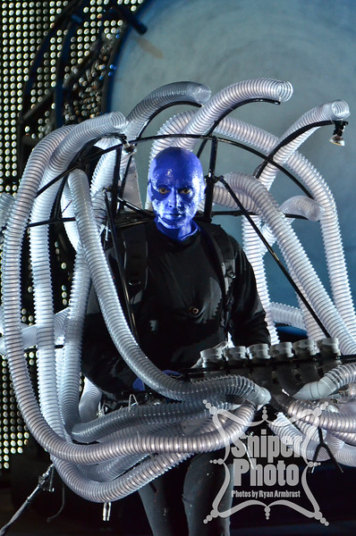 Blue Man Group - Sniper Photo - Kentucky Center for the Arts - Louisville-3.jpg