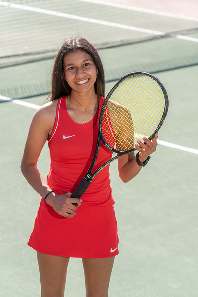 00022_MCHS-Combined-Tennis-2021-Picture-Day_D7C_8233.jpg