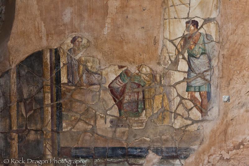 pompei-22.jpg