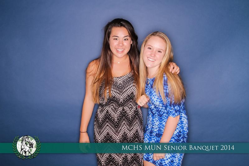 MCHS MUN Senior Banquet 2014-207.jpg