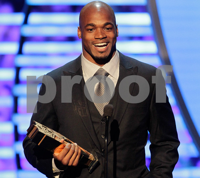 tmt sports Adrian Peterson for web