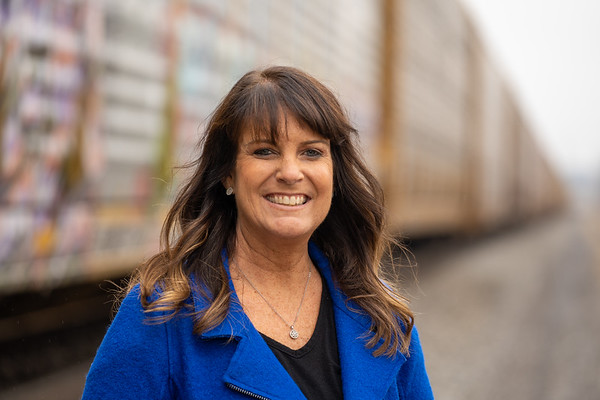 2020   Linda Williams