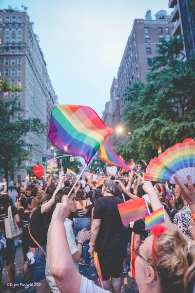 NYC-Pride-Parade-2018-HBO-65.jpg