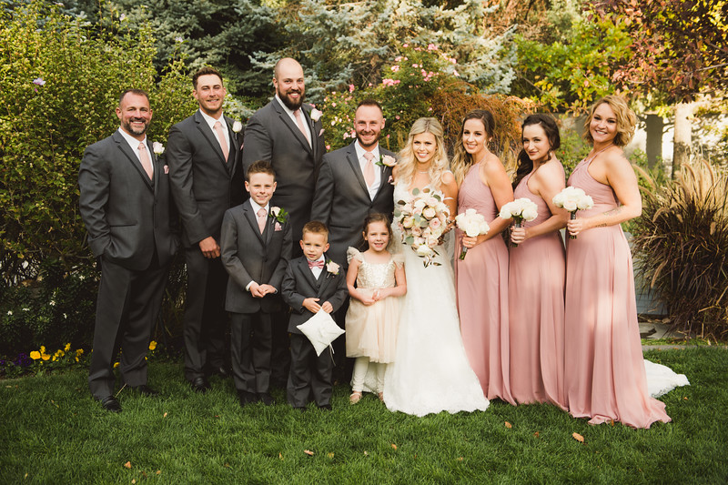heather lake wedding photos V2-6.jpg