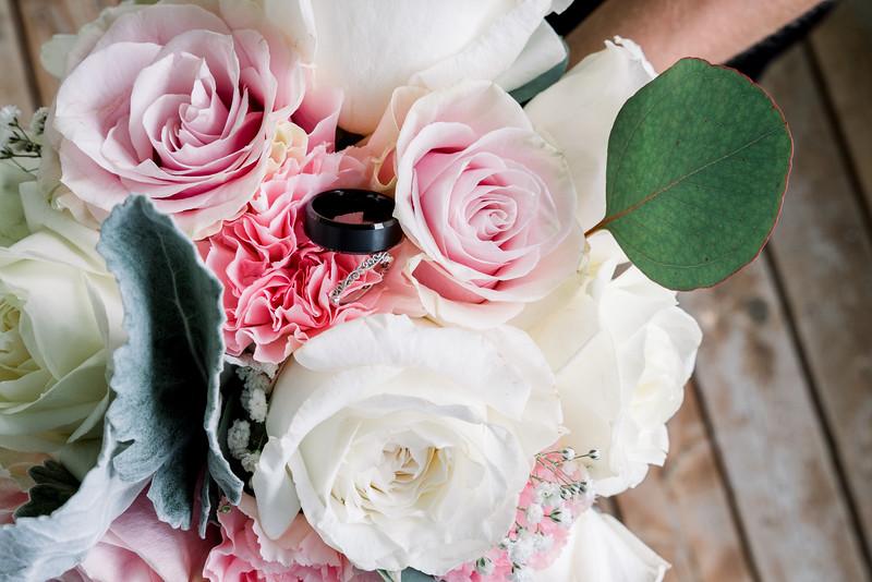 Dunston Wedding 7-6-19-443.jpg